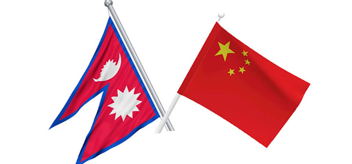China to provide 20,000 oxygen gas cylinders as Nepal struggles to cope with COVID-19 pandemic