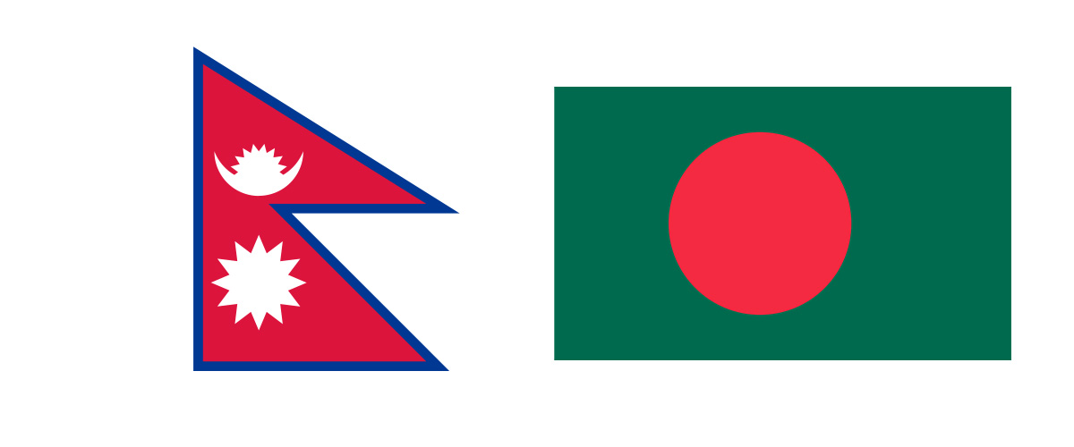 Nepal, Bangladesh sign MoU on sanitary and phytosanitary cooperation
