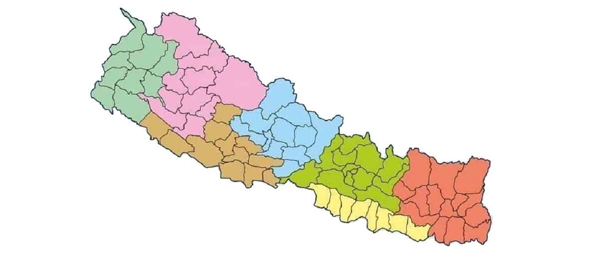 Shyam Sharan's punitive prescriptions: Perils to Nepal-India relations