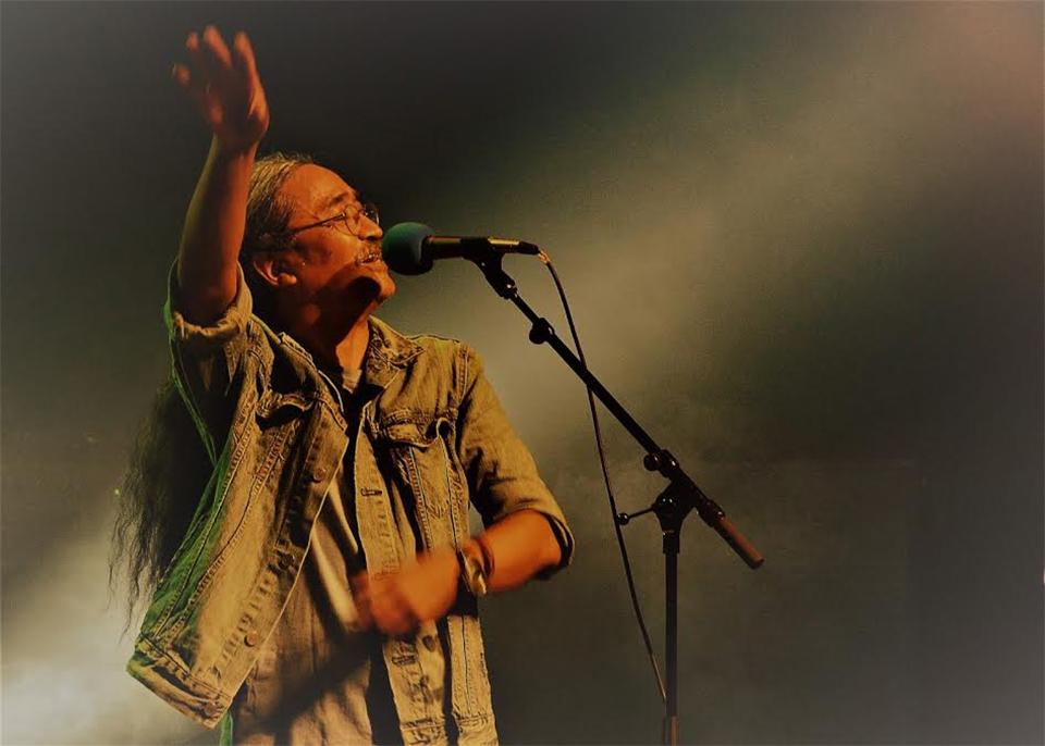 Nepathya flies to Australia for series of concert