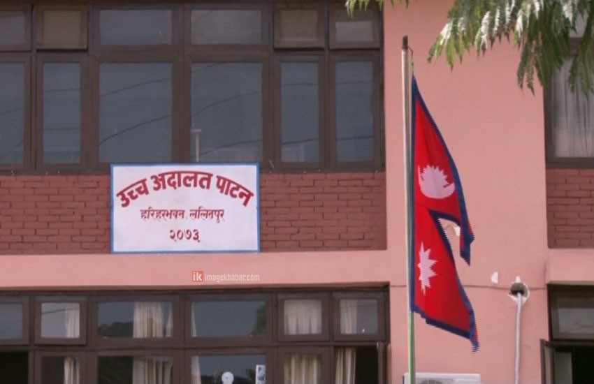 Nepal Republic Media files appeal in High Court against Dolindra Sharma