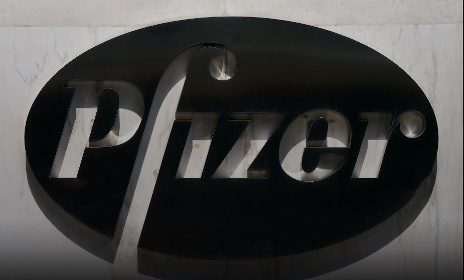 Govt holding discussions to procure Pfizer vaccine claimed to be over 90% effective