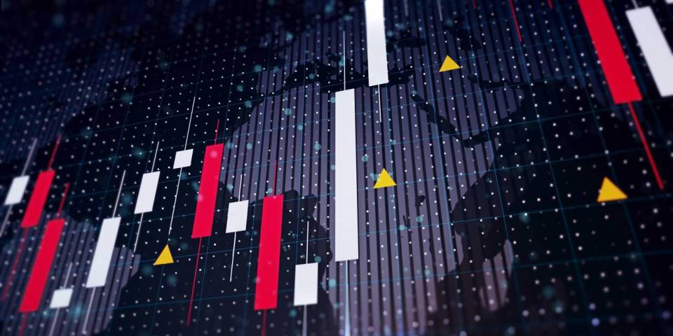 What's next for the global economy?