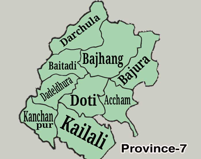 Province-7 preparing to bring provisional budget