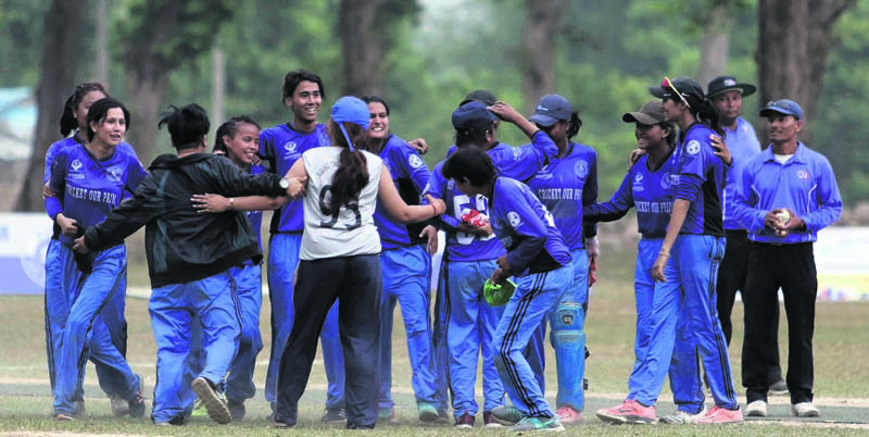 APF, Rising to vie for Attariya Cup title