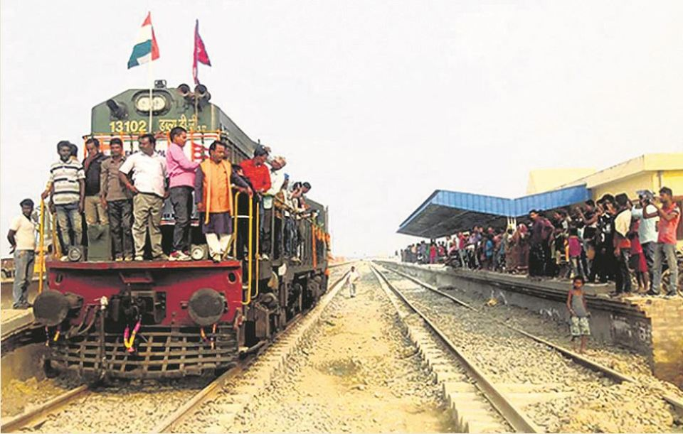Railway passengers without ticket to be fined Rs 25,000