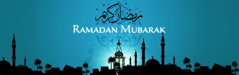 Ramadan begins from Sunday