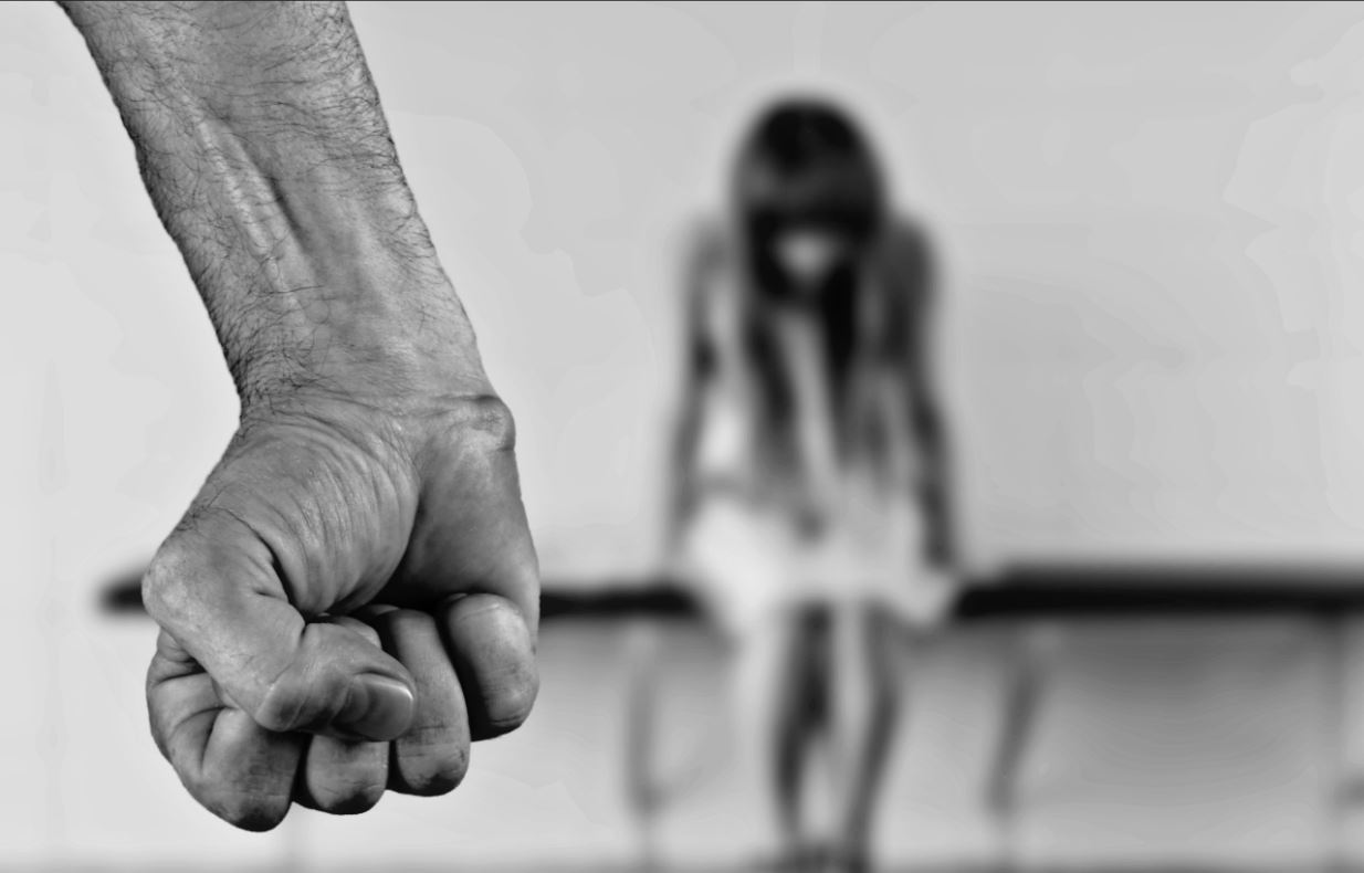 Man held on charge of raping 14-year-old girl in capital