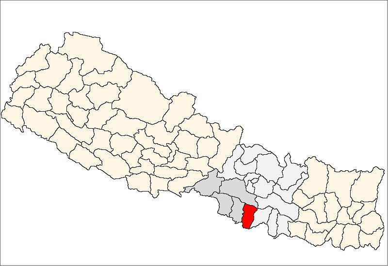 2 minor girls drown in Rautahat