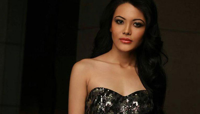 Indian Model to play Shaya's role in Summer Love