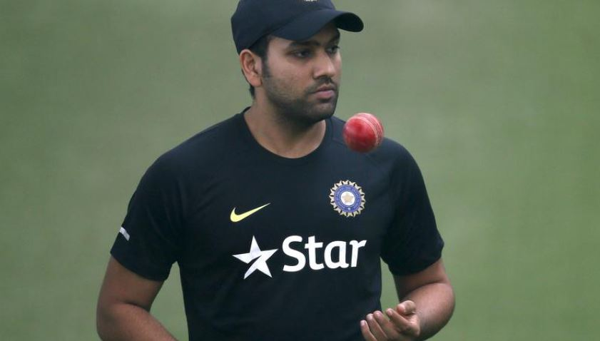 Rohit should be India's T20 captain after IPL success, say former cricketers