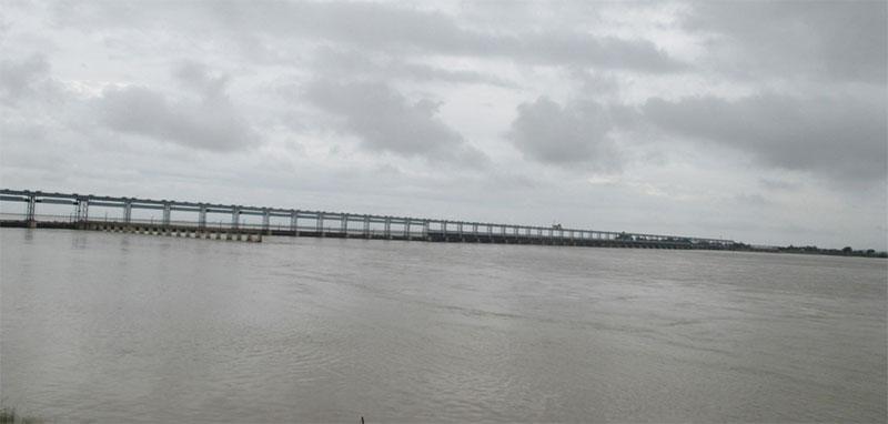 70 years on, land lenders await compensation for constructing Sapta Koshi Bridge