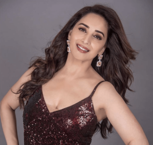This 1989 character holds 'special place' in Madhuri's heart