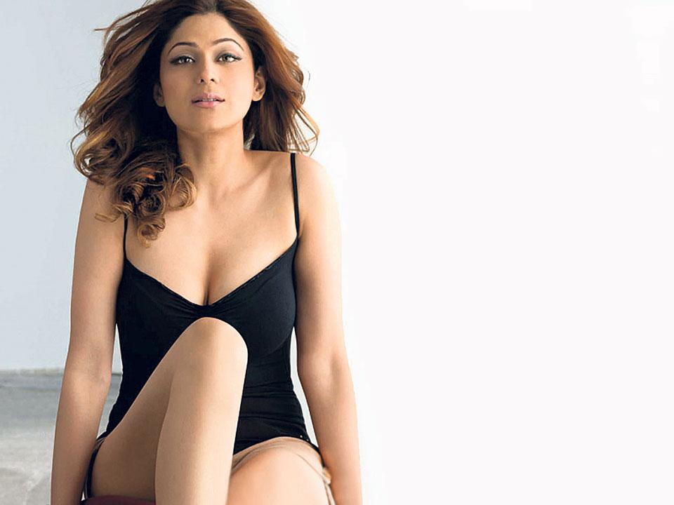 Maybe I Said No Too Much: Shamita on Short Film Career
