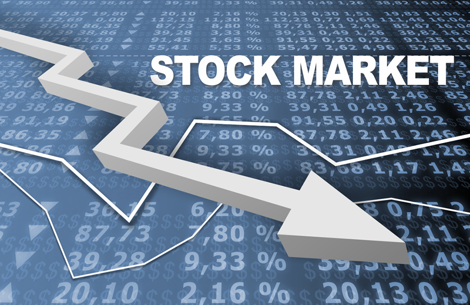 Share market to reopen from next week