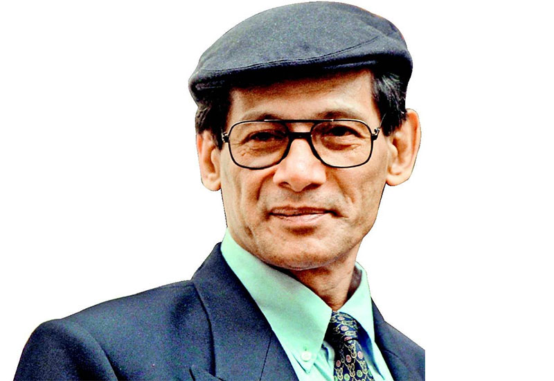 Sobhraj's name among list of inmates to be freed