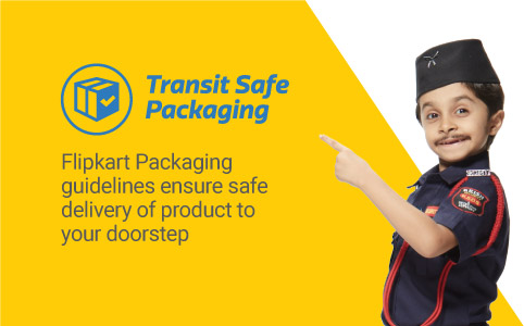 Gorkha Samaj withdraws case after Flipkart agrees to rectify controversial advertisement