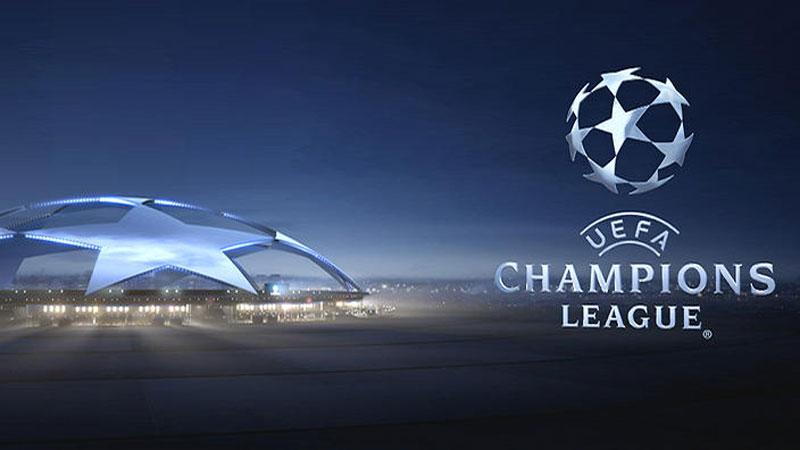 Champions League Third Qualifying Round Draw List