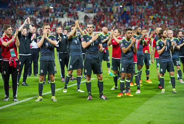 Portugal reach Euro Final as Wales' fairy tale ends