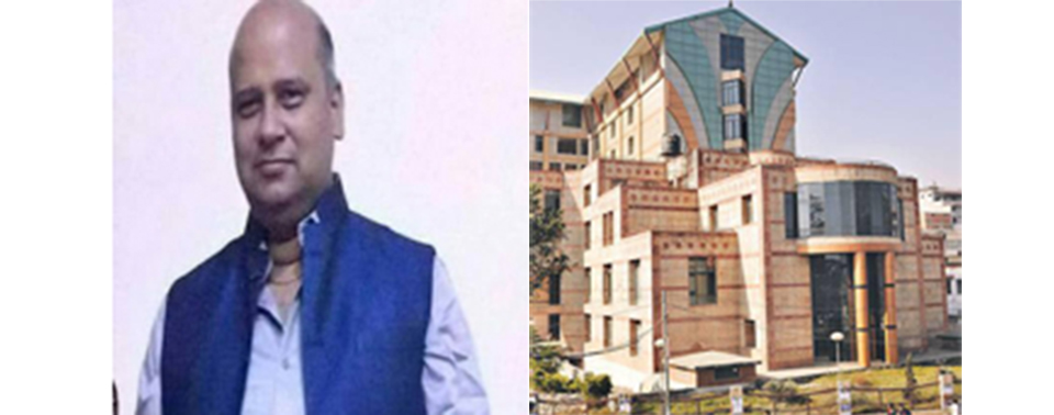 Govt to set up trauma centres in all provinces