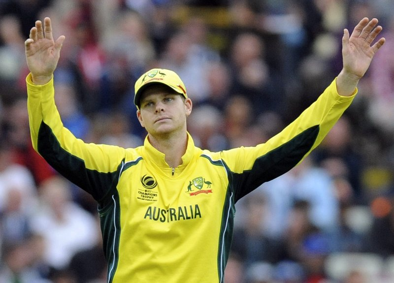 Cricket Australia, players are a wide apart in pay dispute