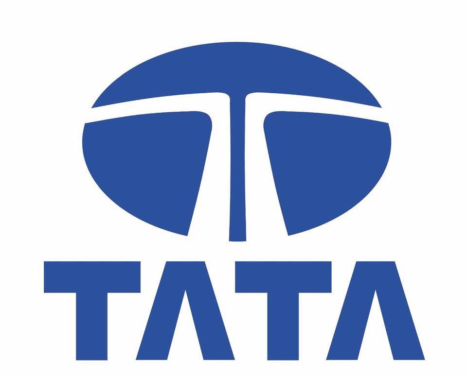 Tata Motors to open bookings for Nexon next week