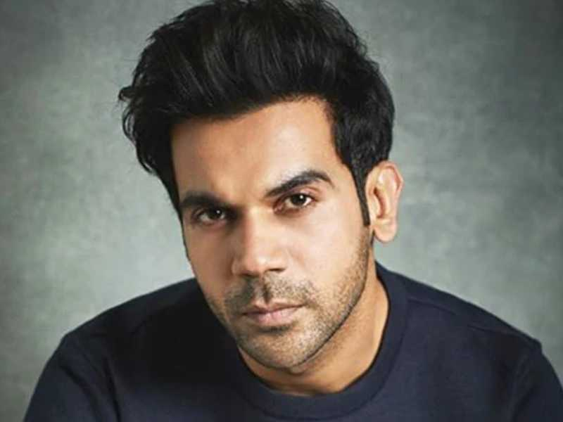 Rajkummar Rao: I'm not so good with handling money matters