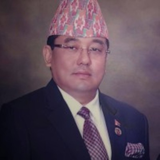 CIB to probe allegations of misappropriation of depositors' money by Civil Group's Chair Tamang