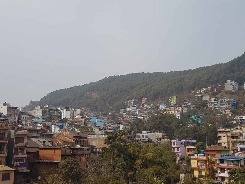 Why Tansen deserves a place in the World Heritage Sites