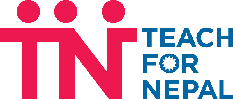 Applications open for 'Teach for Nepal Fellowship'