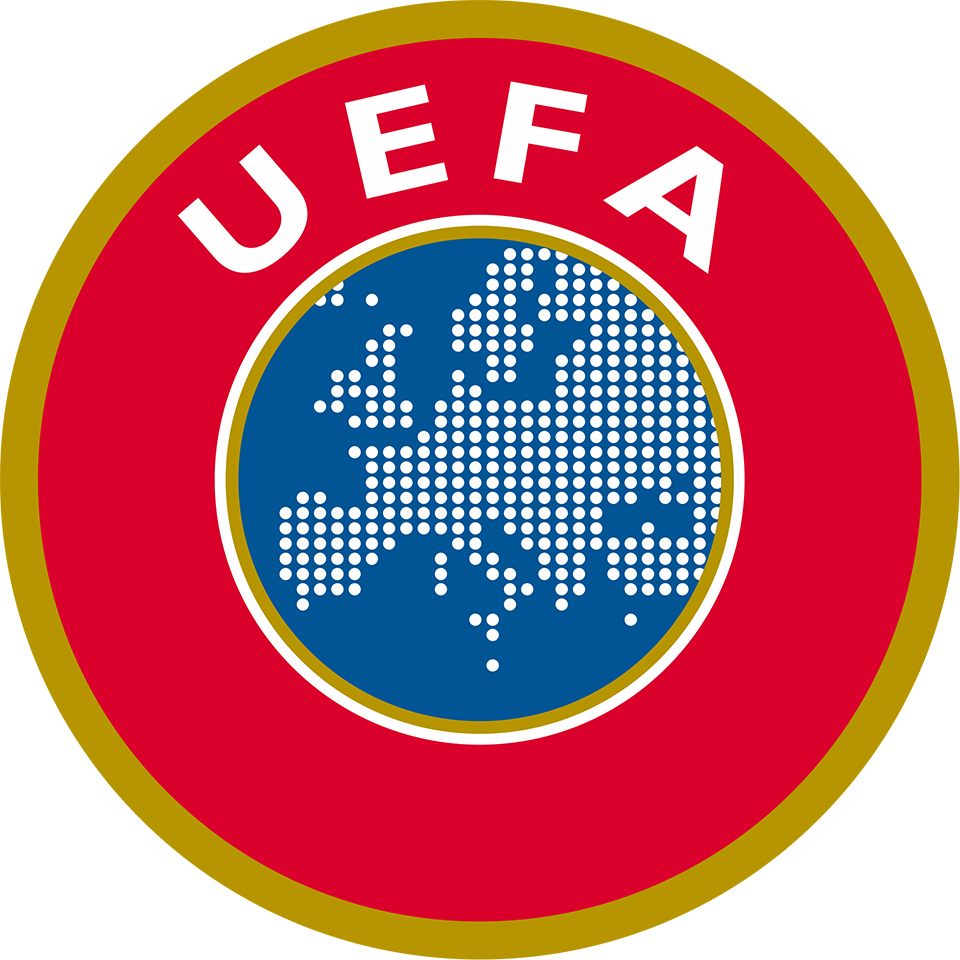 UEFA-led plan for global football competition every 2 years