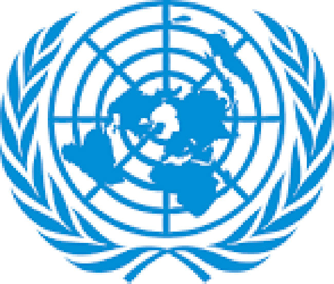 United Nations marks Buddha Jayanti