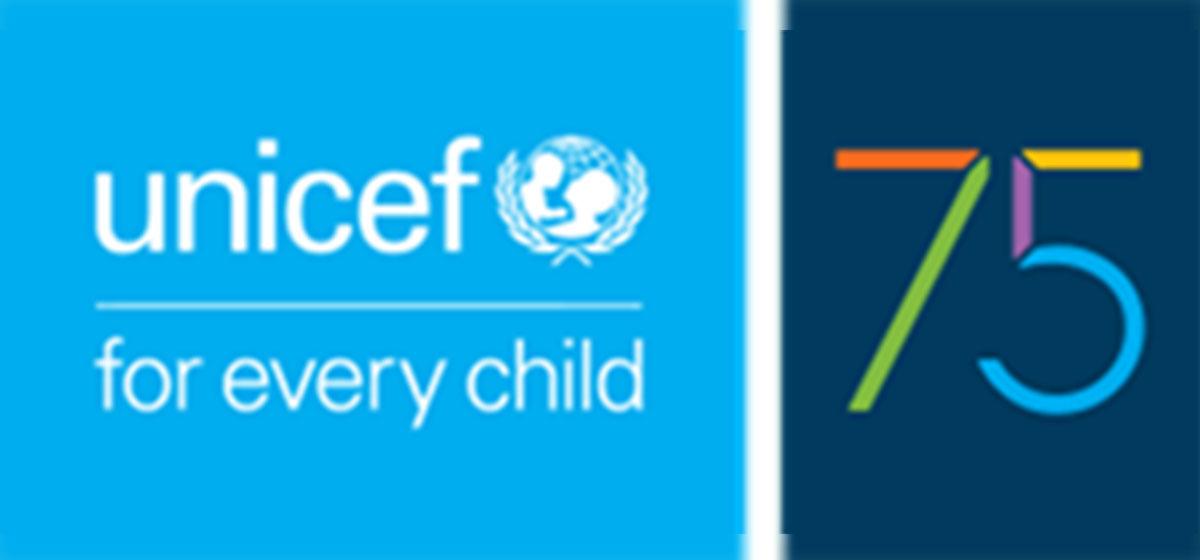 'Breastfeeding key to eliminate malnutrition'