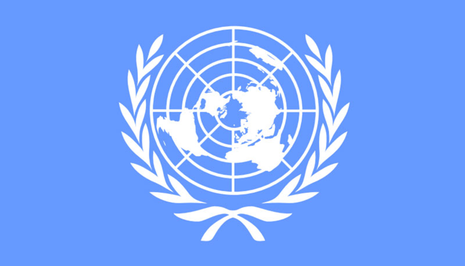 UN official urges Nepal to consolidate gains of peace process