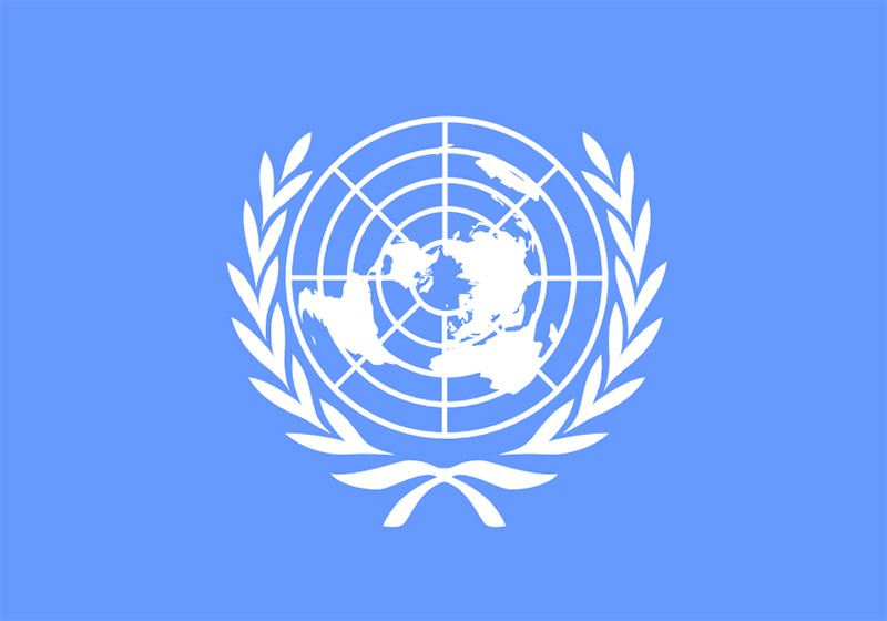 The West including United Nations urges govt to be open about transitional justice
