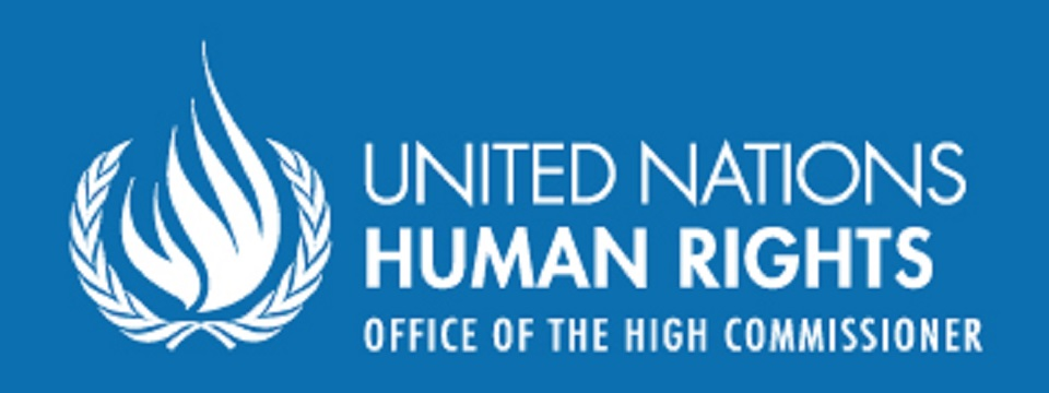 OHCHR urges govt to amend TJ law in support of SC ruling