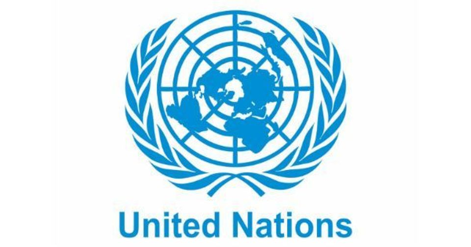 UN urges relevant authorities to urgently follow due process, ensure perpetrator is booked