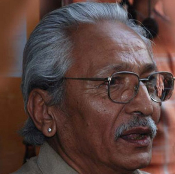 E-Arts Nepal to honor artist Uttam Nepali