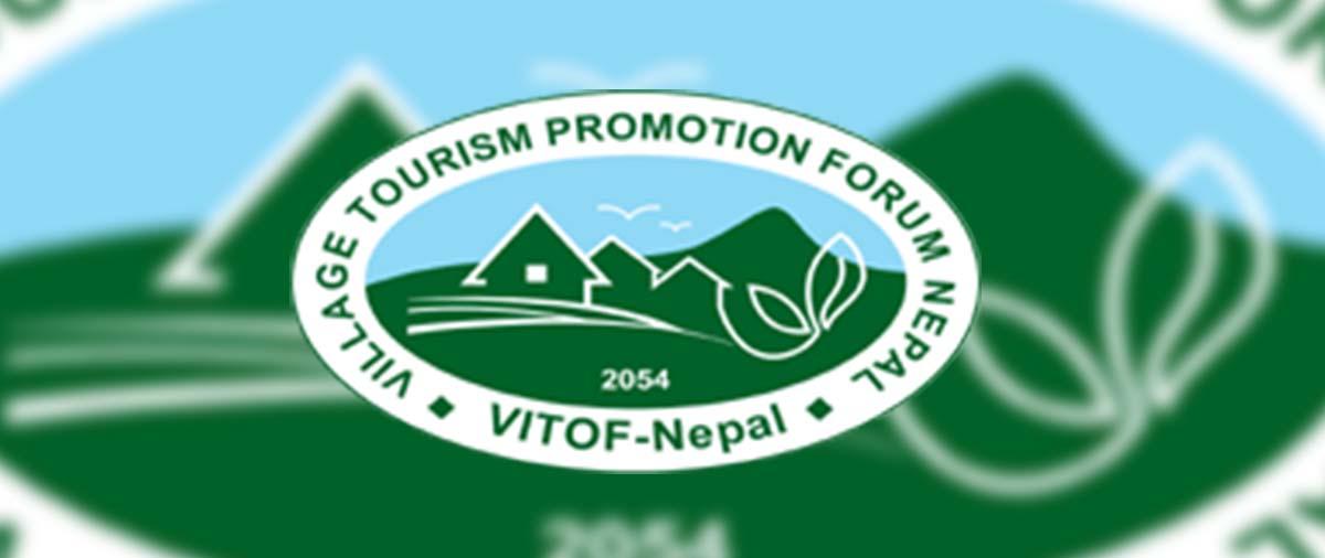DAO directs VITOF Nepal to halt election