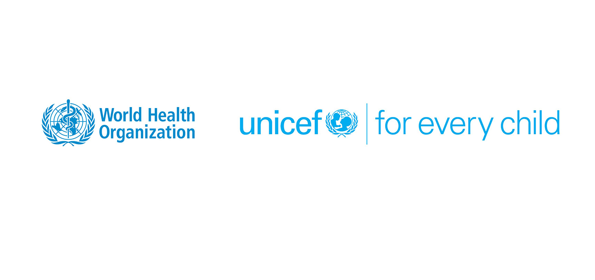 UNICEF and WHO call for emergency action to avert major measles and polio epidemics amid COVID-19 disruptions