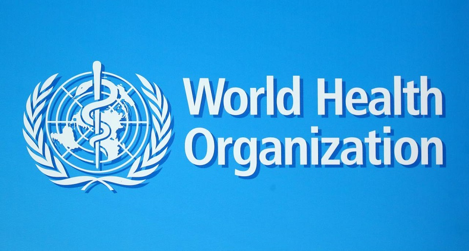 WHO suspends remdesivir from list of medicines