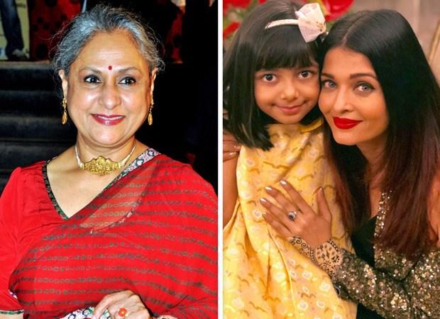 Aishwarya Rai Bachchan tests positive for coronavirus: state minister