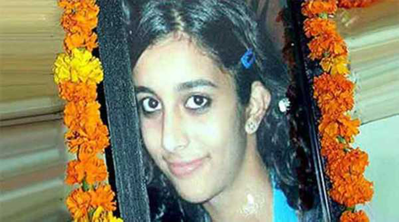 2008 Aarushi murder case: Allahabad High Court acquits Talwars