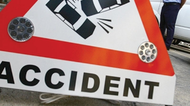 Three dead, 16 injured in Doti jeep accident