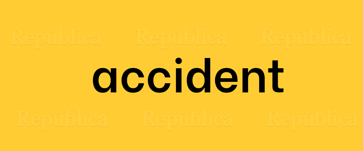 Two die as ambulance carrying new mother collides with auto rickshaw in Jhapa