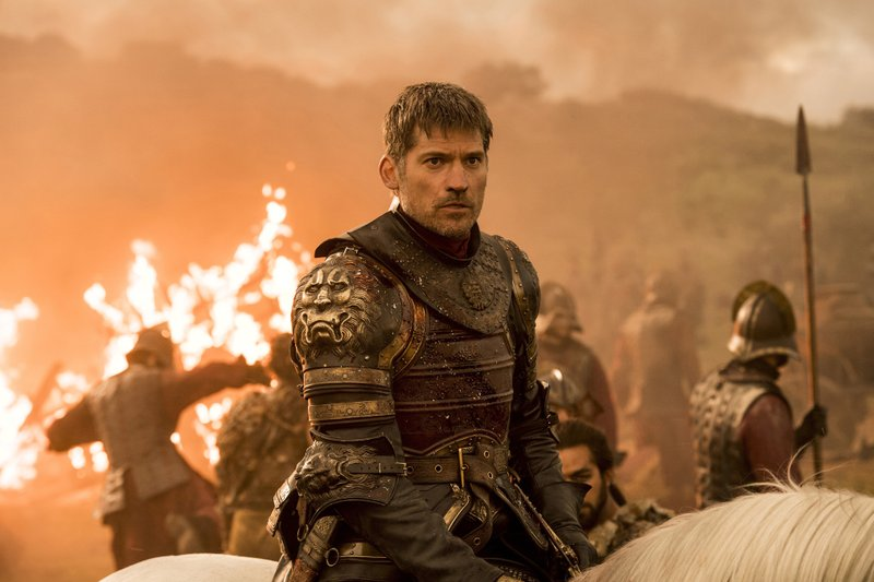 Hackers demand millions in ransom for stolen HBO data