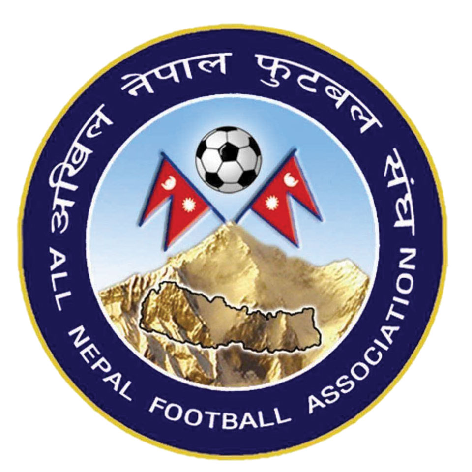 ANFA and UNDP team up to promote SDGs in Nepal through football