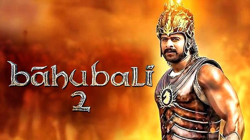 bahubali english dubbed full movie download