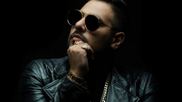 Badshah confessed to buying crores of fake views for Rs 72 lakhs, say Mumbai Police; rapper denies allegations