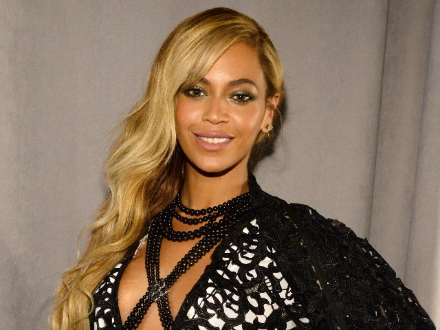Beyonce announces 'Making the Gift' TV special on ABC